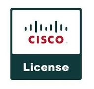 Лицензия Cisco CS3560X-24-L-S