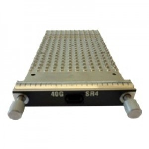Трансивер Cisco CFP-40G-SR4