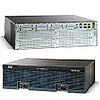 Cisco 3900 Series ISR