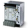 Cisco 12000 Series