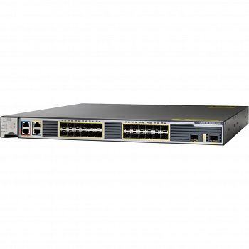 Коммутатор Cisco ME-3600X-24TS-M