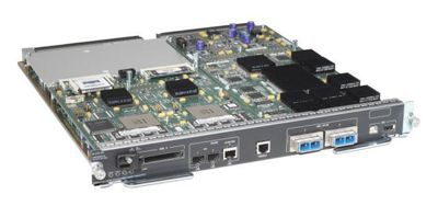 Модуль Cisco VS-S720-10G-3C=