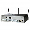 Cisco 1900 Series ISR