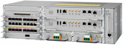 Маршрутизатор Cisco ASR-903