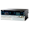 Cisco 2900 Series ISR