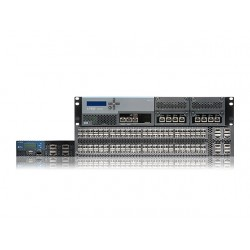 Коммутатор Juniper EX2500-24F-FB