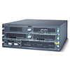 Cisco 7300 Series