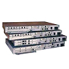 Cisco 2600 Series ISR