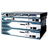 Cisco 2800 Series ISR