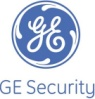 gesecurity